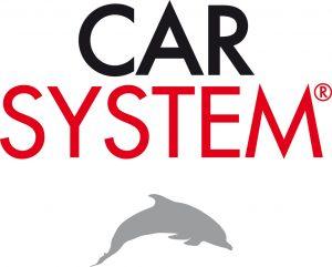 Carsystem Logo