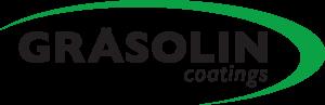 Gräsolin Logo