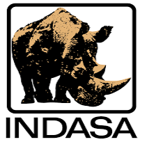 Indasa Logo